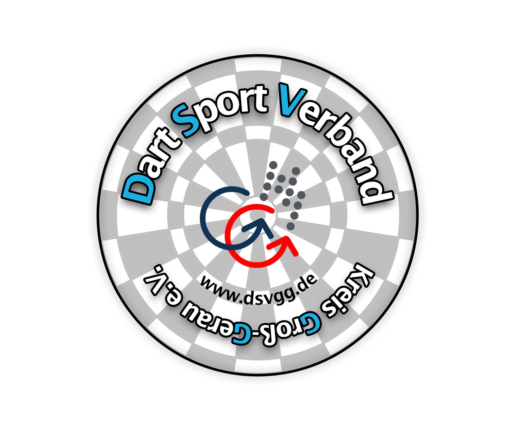 DSVGG - Dartsportverband des Kreises Groß-Gerau